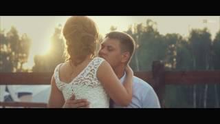 Свадьба Татьяна & Николай 🐴💕
