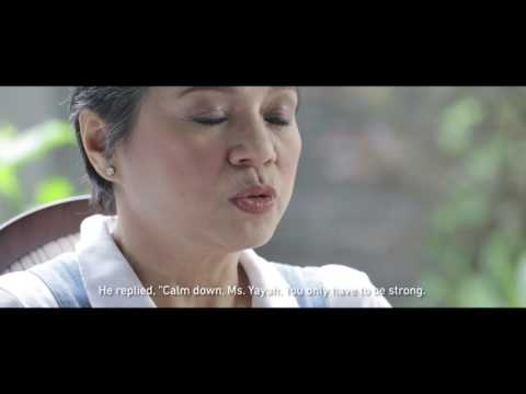 AIA REAL LIFE HEROES – HEROLD, INSURANCE AGENT