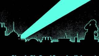 Joe Loss Orchestra w Chick Henderson - Til The Lights Of London Shine Again