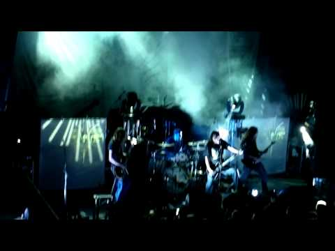 Carcass - Unit for Human Consuption & This Mortal Coil ,HD,in Oslo Norway, 01.12.2013