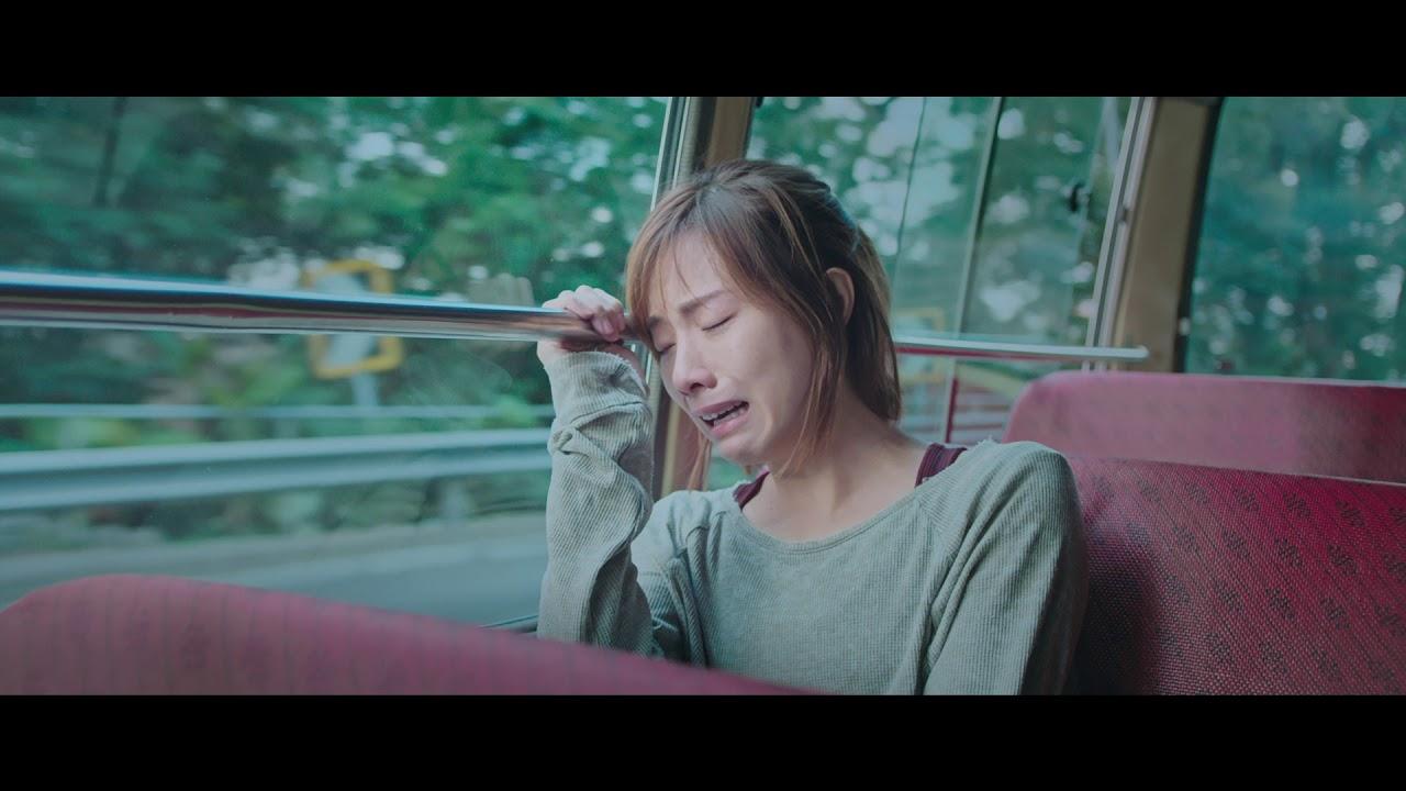 Download 《空手道》The Empty Hands :: 新加坡华语电影节 2018
