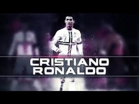 Cristiano Ronaldo ► Ready To World Cup 2014 ᴴᴰ