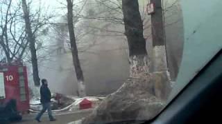лемз горить 16-03-2011