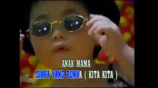 Download lagu TINA TOON (PENYANYI CILIK) - BOLO BOLO 1998