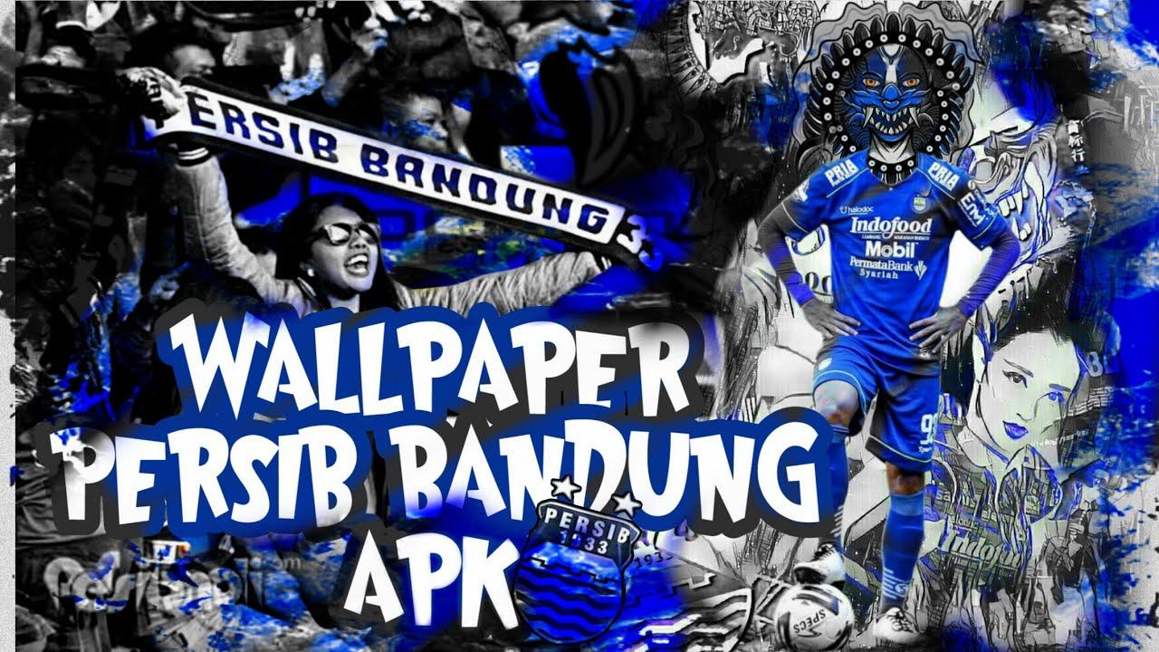 Check out amazing persib artwork on deviantart. Wallpaper Persib Bandung Apk 2021 Hd Persibjuara Youtube