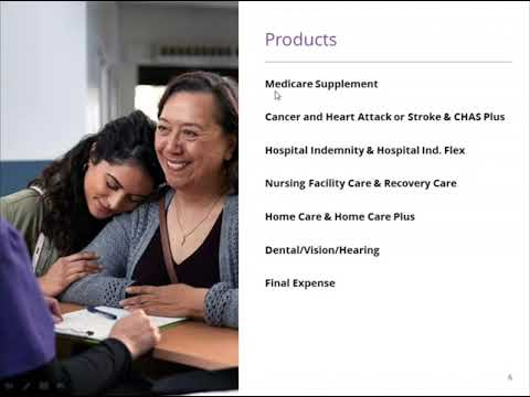 aetna's-dental,-hearing-and-vision-plans