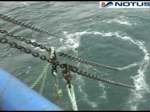 Notus Trawlmaster Onboard A Danish Trawler (www.notus.ca)