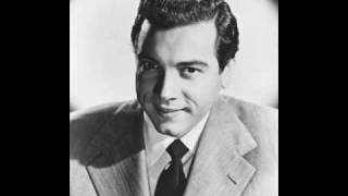 Mario Lanza - This Land