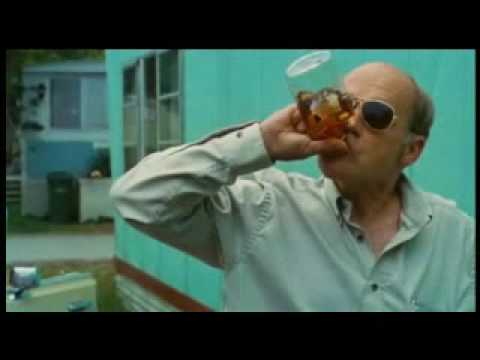 Lahey And The Shithawks Youtube