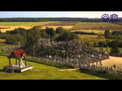 Tourismprof Lithuania