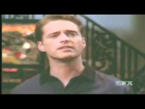 Brandon is leaving BH 90210