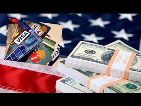 как построить кредитную
