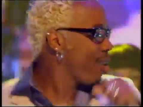 Blockster - You Should Be - Top Of The Pops - Friday 15th January 1999