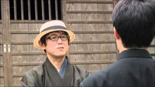 A writeran author : Souseki Natsume / 夏目漱石 Title :Kokoro/ここ...