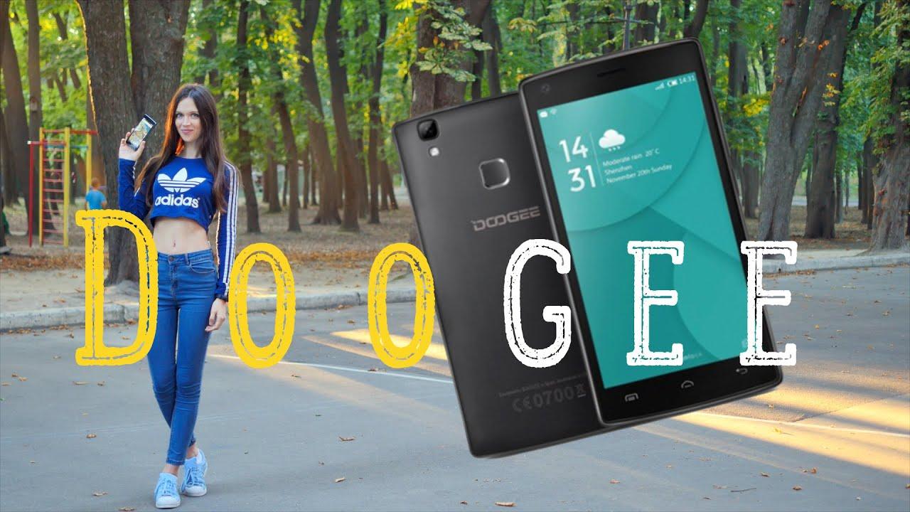 Фотографии doogee x5 max black. Doogee x5 max black. * характеристики и комплектация товара могут изменяться производителем без уведомления. * внимание!. Все телефоны имеют кирилличные буквы на клавиатуре, украинское менюi!. * объем встроенной памяти зависит от операционной системы,