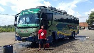 ALS - Antar Lintas Sumatera at Bukit Tinggi Mp3