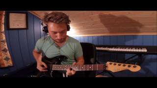 Video Sungura guitar jam download MP3, 3GP, MP4, WEBM, AVI, FLV Juni 2018