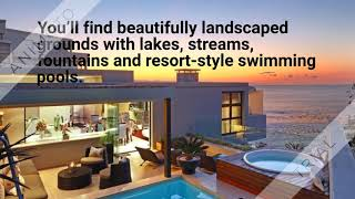 Beautiful Lifestyle Apartments For Rent Montgomery, AL
