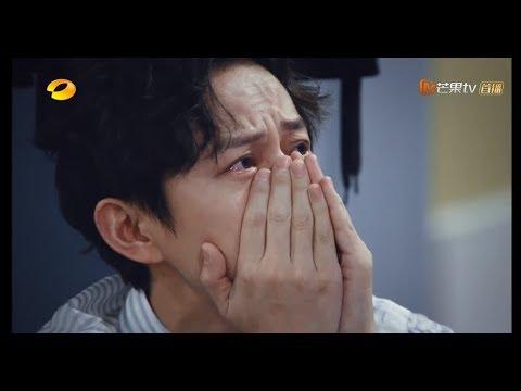 """舞蹈风暴EP2:舞者也能当爱豆?超绝""""无骨鸡柳""""跳哭全场"""