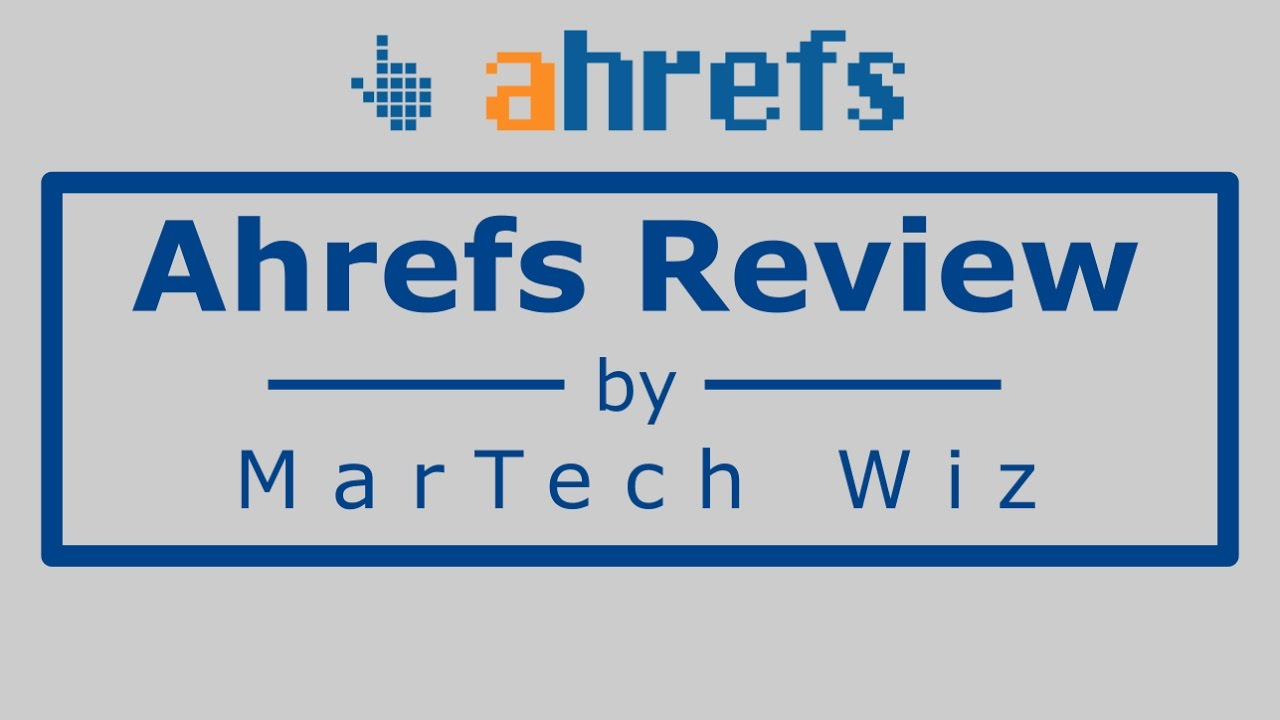 19 Best ahrefs Alternatives | Reviews | Pros & Cons - Alternative me