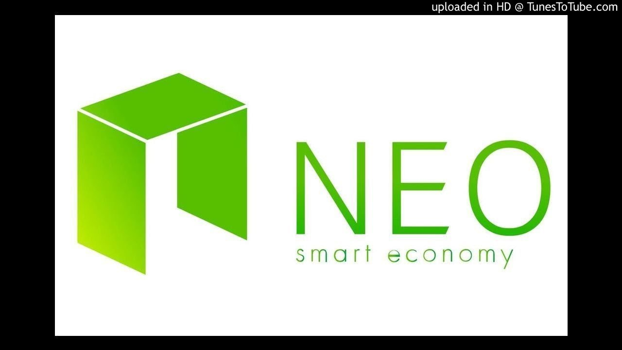 What Is Neo? And How To Get Free Money For Having It - 096