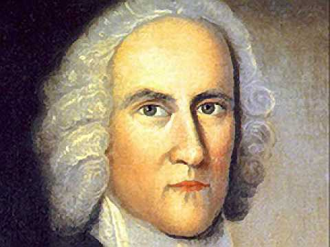 The God Who Hears and Answers Prayer! - Puritan Jonathan Edwards Sermons