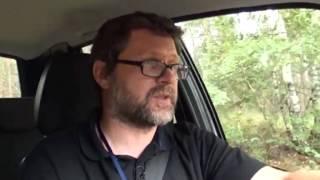 Наши тесты - Chevrolet Niva с пакетом безопасности(Больше тест-драйвов каждый день - подписывайтесь на канал - http://www.youtube.com/subscription_center?add_user=redmediatv Присоединяй..., 2013-11-20T10:20:07.000Z)
