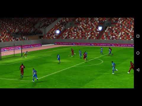 Liverpool Vs Shrewsbury Town - All Goals & Extended  Highlights - 2020