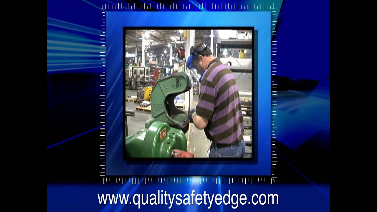 observations and feedback behavior based safety video series observations and feedback behavior based safety video series overview