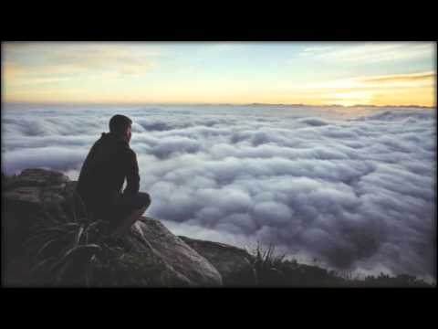 ● Tiesto - Ten Seconds Before Sunrise ● HQ ♪