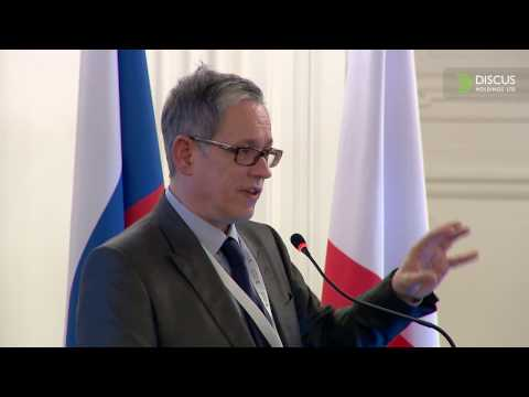 Official launch of Malta Residence & Visa Programme in Russia