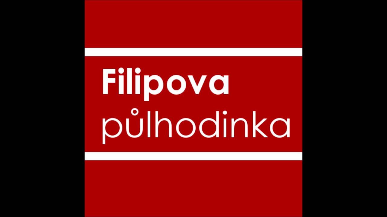 www free video česke kundy