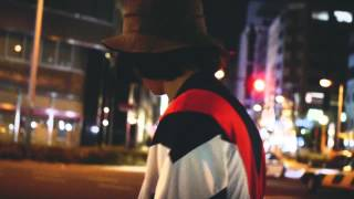 Yogee New Waves - Night is Coming