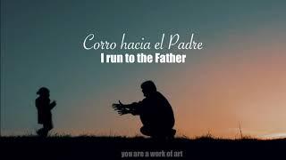 Download Run to the Father - Cody Carnes (SUBTITULADA AL ESPAÑOL) / ENGLISH LYRICS Mp3 and Videos