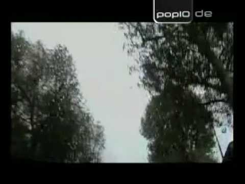 Video Report Carla Bruni, de Carla Bruni.flv