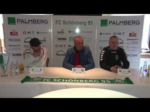 pressekonferenz-fc-schoenberg-95-berliner-ak-07