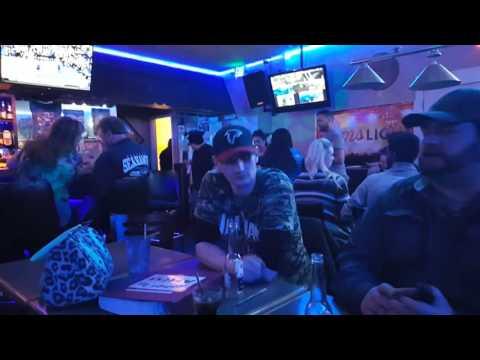 karaoke at ming court - Fri Mar 18 23:01:35 PDT 2016