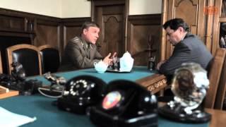 Французский шпион 2014в HD смотреть русский фильм