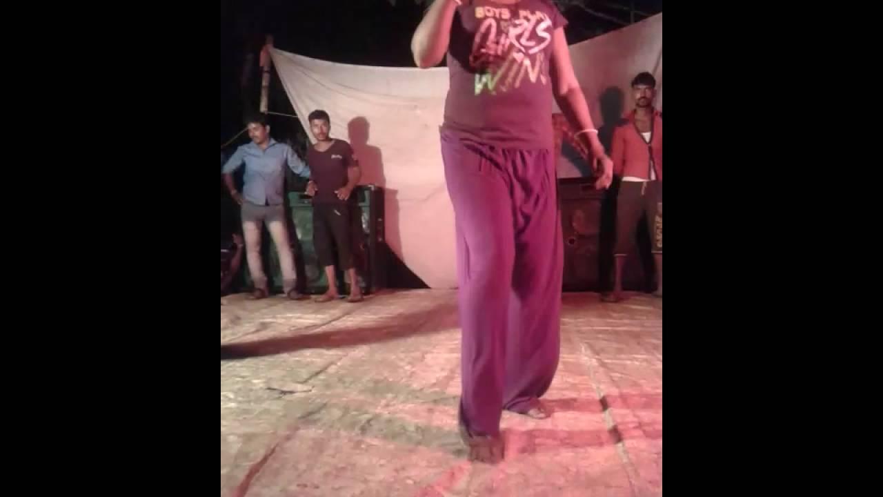 Tamil aunty nude dance-2214
