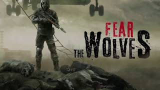 Fear the Wolves Release Date Trailer - Gamescom 2018