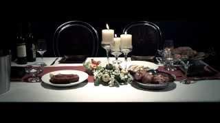 大支最新專輯【不聽】 第六波mv【屠宰場之窗】feat.地球萬物 /  Dwagie - 【Window of Butchery】feat.all creatures