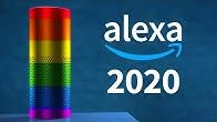 ALEXA 2020 (100% Politisch Korrekt) | Phil Laude
