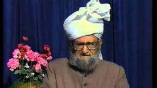 Urdu Dars Malfoozat #76, So Said Hazrat Mirza Ghulam Ahmad Qadiani(as), Islam Ahmadiyya