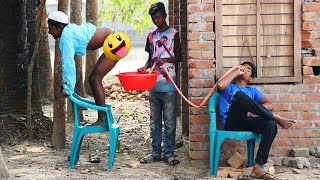 Must Watch Funny😂😂Comedy Videos 2019 - Episode 104 || Jewels Funny ||