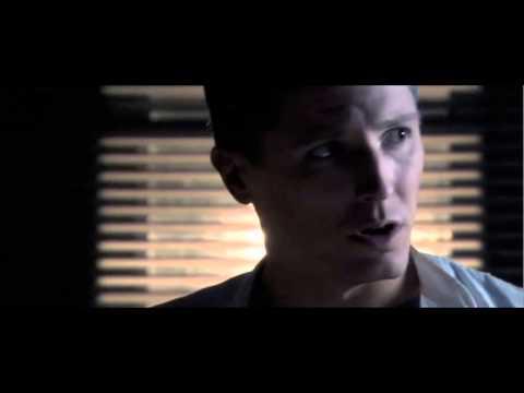 Random Movie Pick - 80 Minutes Director's Cut Trailer YouTube Trailer
