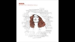 Mina - Amorevole (15 - CD1)