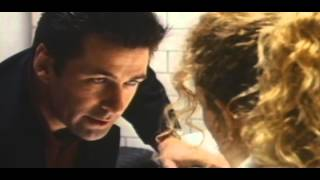 Malice Trailer 1993