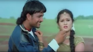 तोला भरोसा मोर मया के - Tola Bharosa Mor Maya Ke | Movie - Kari | CG Video Song