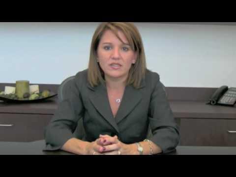 obama-loan-modification-miami-florida-attorney-foreclosure-bankruptcy-www.floridalawattorney.com