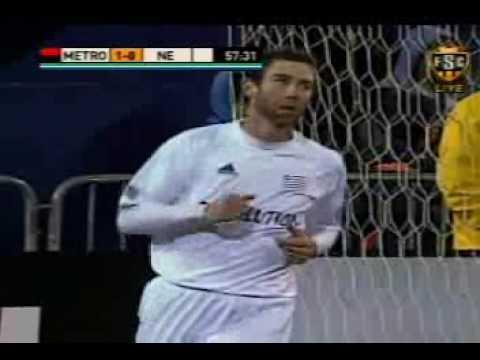 Messi And Ronaldo Rating Fifa 17